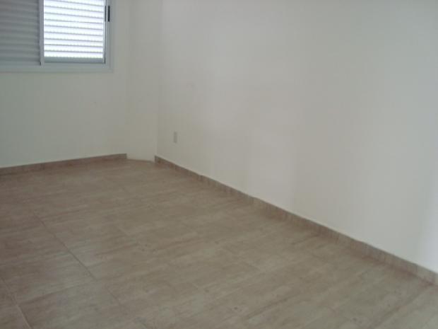 Alugar Apartamento / Padrão em Sorocaba R$ 751,19 - Foto 9