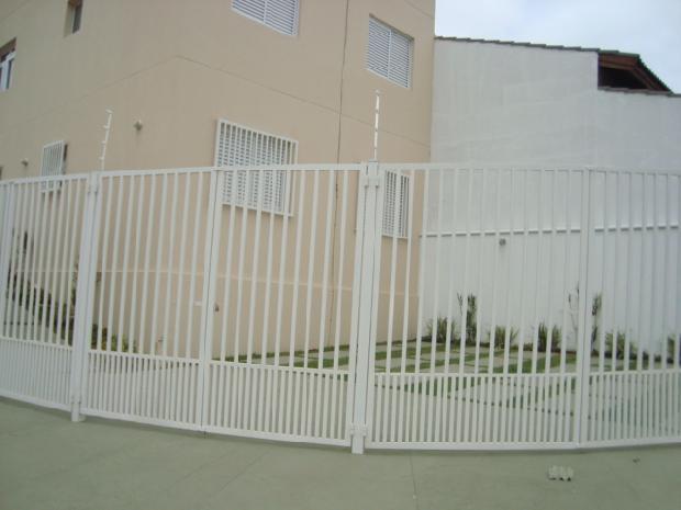 Alugar Apartamento / Padrão em Sorocaba R$ 751,19 - Foto 3