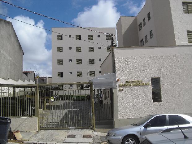 Alugar Apartamentos / Apto Padrão em Sorocaba apenas R$ 750,00 - Foto 1
