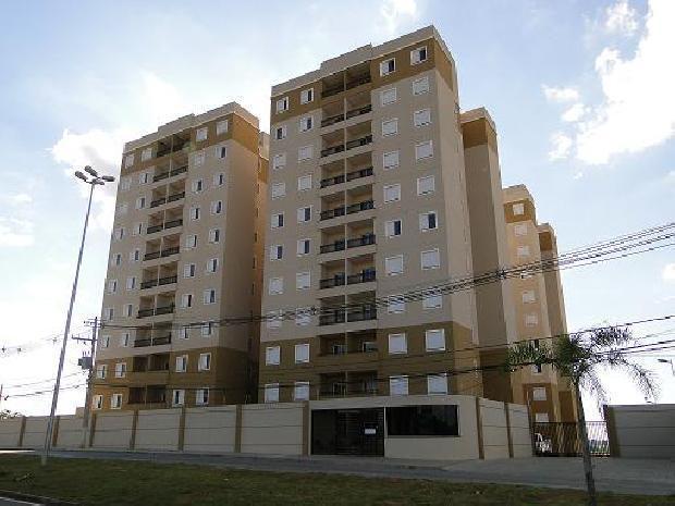 Alugar Apartamentos / Apto Padrão em Sorocaba. apenas R$ 990,00