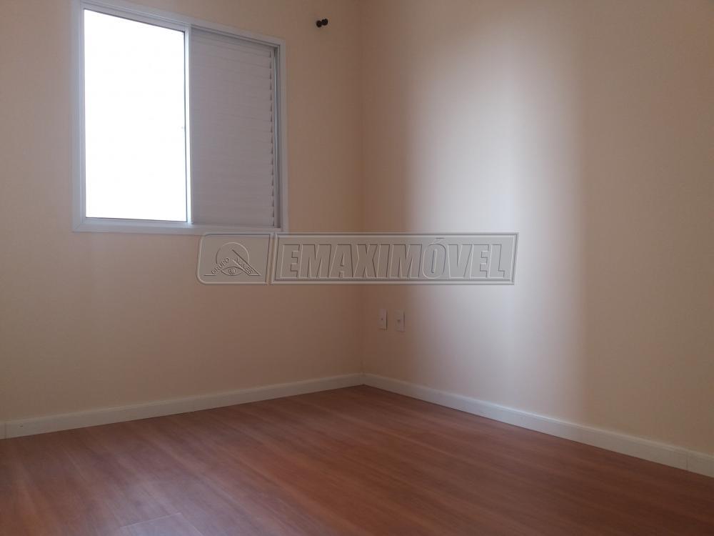 Alugar Apartamentos / Apto Padrão em Sorocaba apenas R$ 1.200,00 - Foto 10