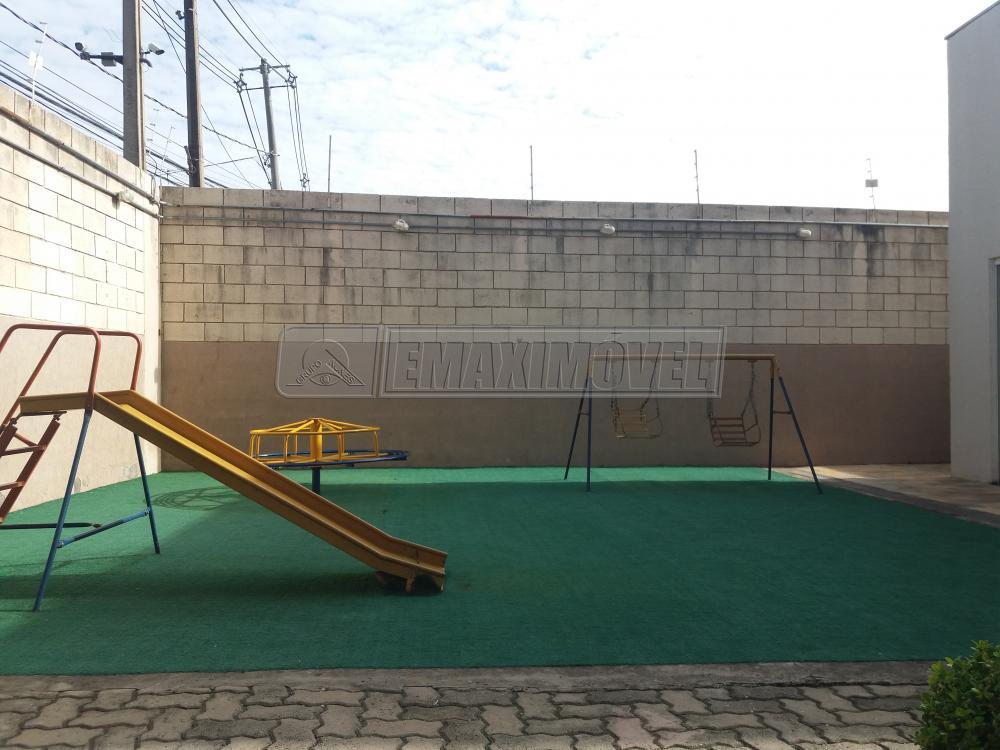 Alugar Apartamentos / Apto Padrão em Sorocaba apenas R$ 1.200,00 - Foto 21