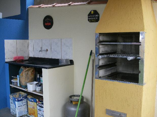 Comprar Casas / em Bairros em Sorocaba apenas R$ 350.000,00 - Foto 17