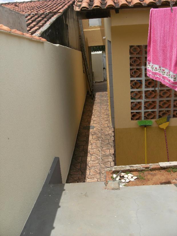 Comprar Casas / em Bairros em Sorocaba apenas R$ 350.000,00 - Foto 15