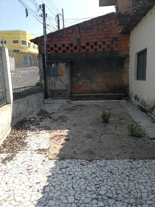 Alugar Casas / em Bairros em Sorocaba apenas R$ 650,00 - Foto 2