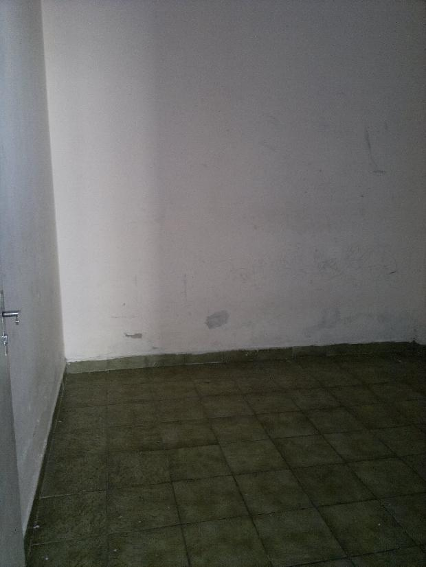 Alugar Casas / em Bairros em Sorocaba apenas R$ 650,00 - Foto 10