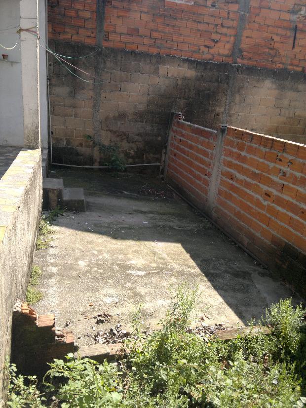 Alugar Casas / em Bairros em Sorocaba apenas R$ 650,00 - Foto 15