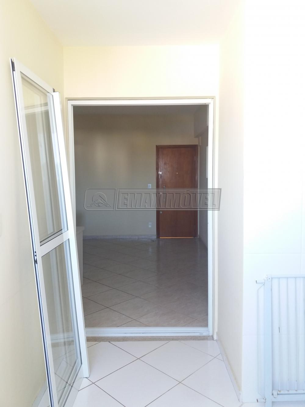 Alugar Apartamentos / Apto Padrão em Sorocaba apenas R$ 1.100,00 - Foto 15