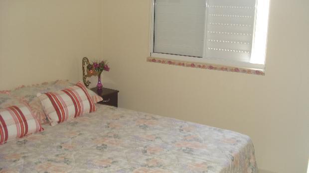 Comprar Casas / em Condomínios em Sorocaba apenas R$ 320.000,00 - Foto 7