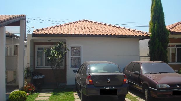 Comprar Casas / em Condomínios em Sorocaba apenas R$ 320.000,00 - Foto 1