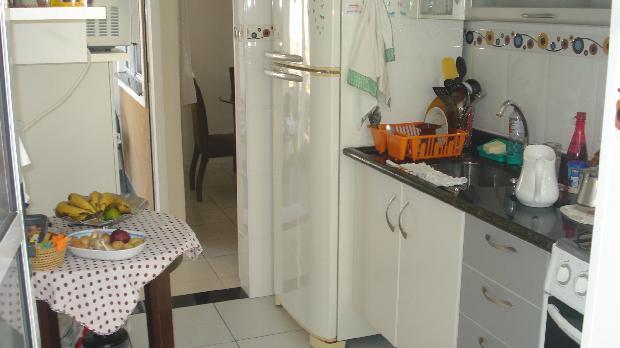 Comprar Casas / em Condomínios em Sorocaba apenas R$ 320.000,00 - Foto 3