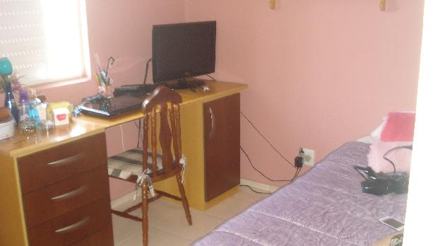Comprar Casas / em Condomínios em Sorocaba apenas R$ 320.000,00 - Foto 6