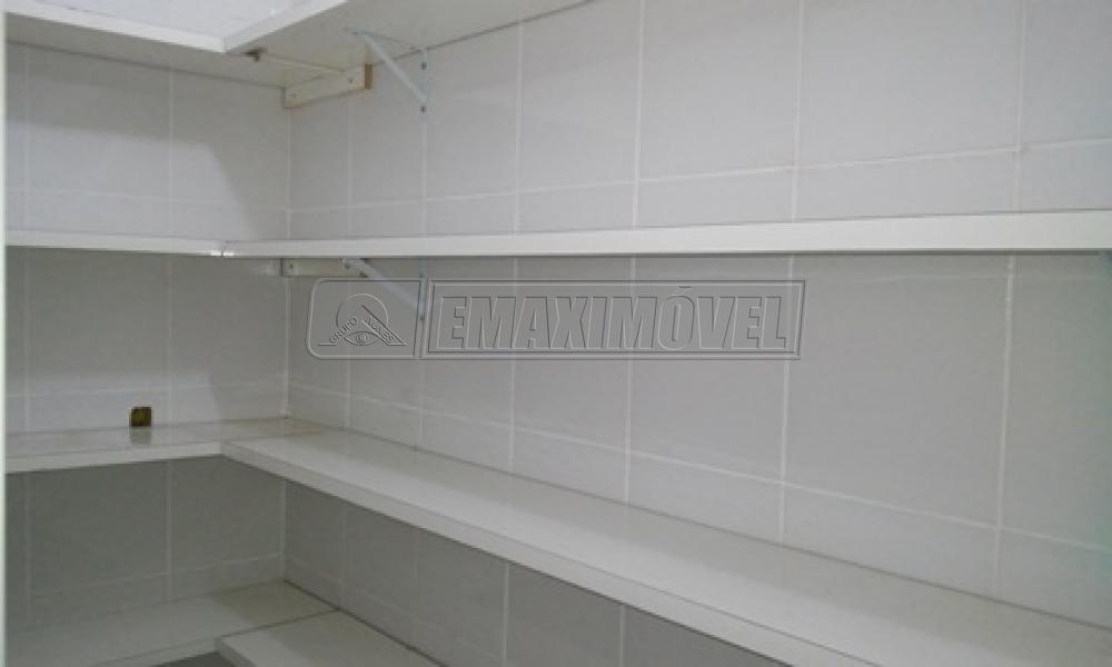 Alugar Casa / em Condomínios em Sorocaba R$ 4.000,00 - Foto 13