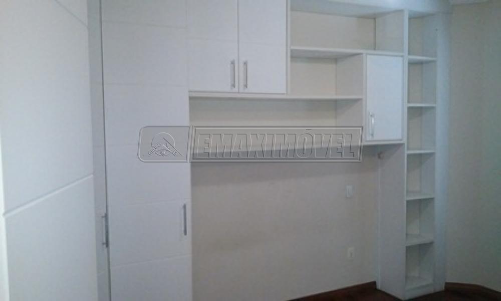 Alugar Casa / em Condomínios em Sorocaba R$ 4.000,00 - Foto 24