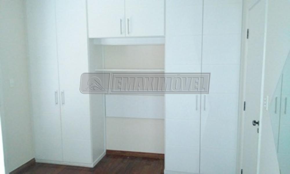 Alugar Casa / em Condomínios em Sorocaba R$ 4.000,00 - Foto 22