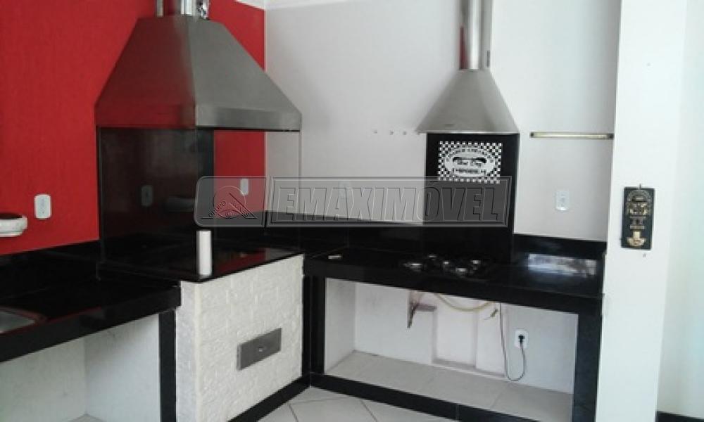 Alugar Casa / em Condomínios em Sorocaba R$ 4.000,00 - Foto 32