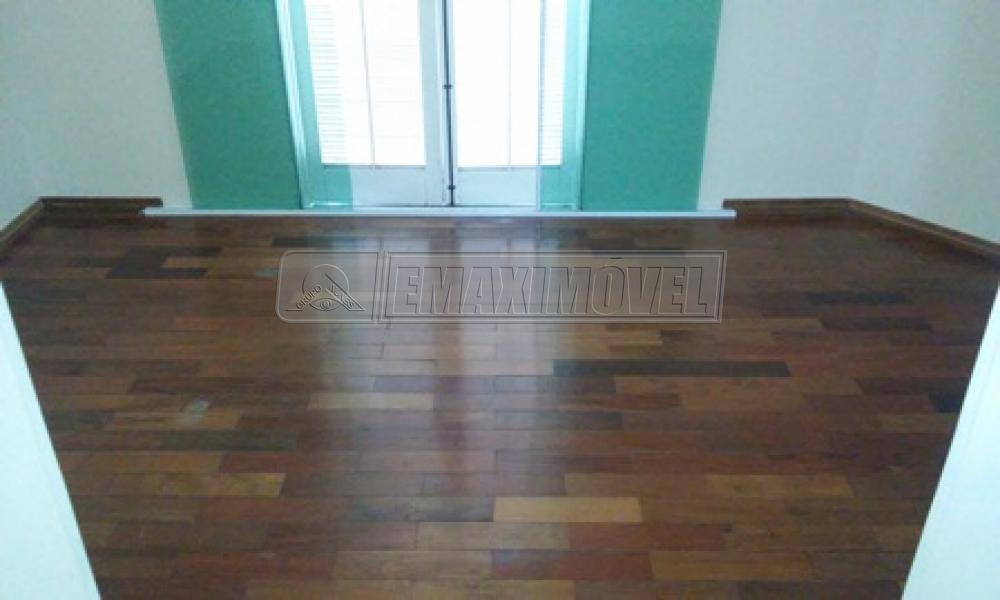 Alugar Casa / em Condomínios em Sorocaba R$ 4.000,00 - Foto 18