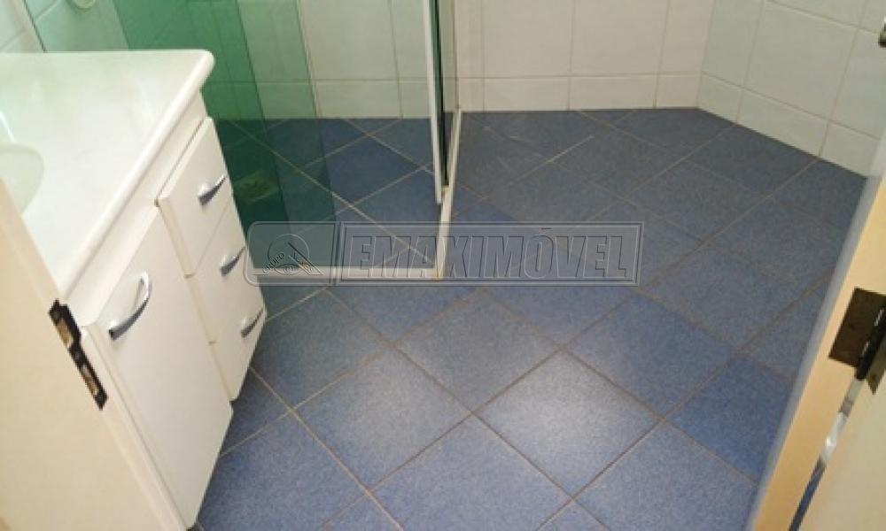 Alugar Casa / em Condomínios em Sorocaba R$ 4.000,00 - Foto 26