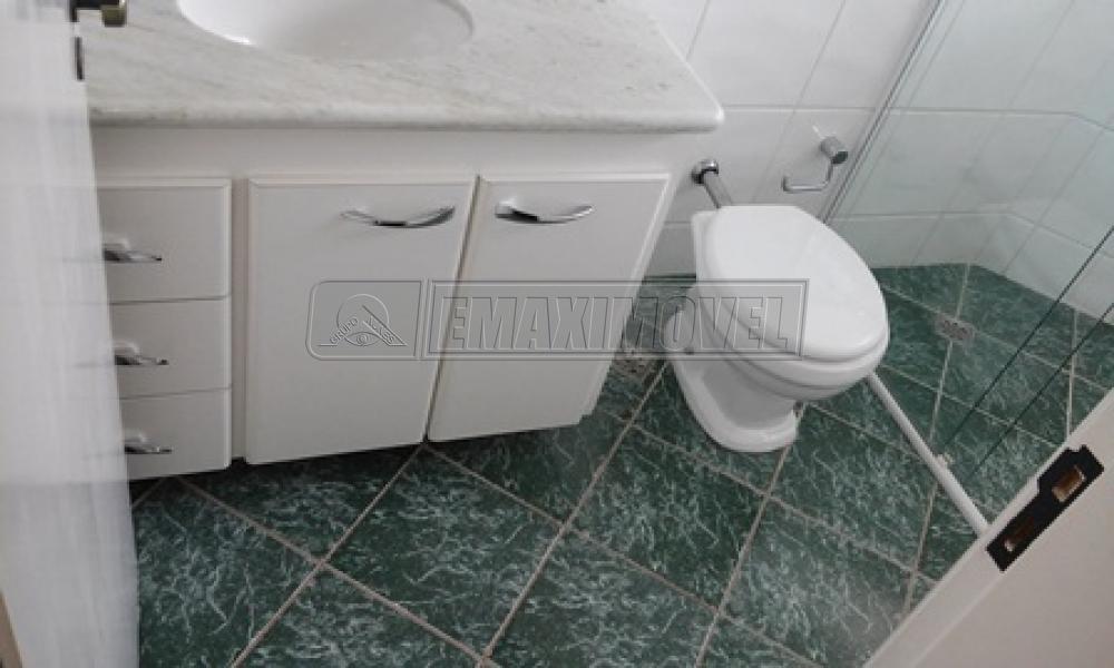Alugar Casa / em Condomínios em Sorocaba R$ 4.000,00 - Foto 23