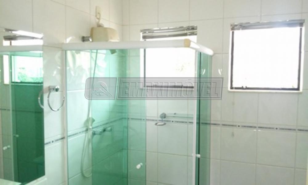 Alugar Casa / em Condomínios em Sorocaba R$ 4.000,00 - Foto 27