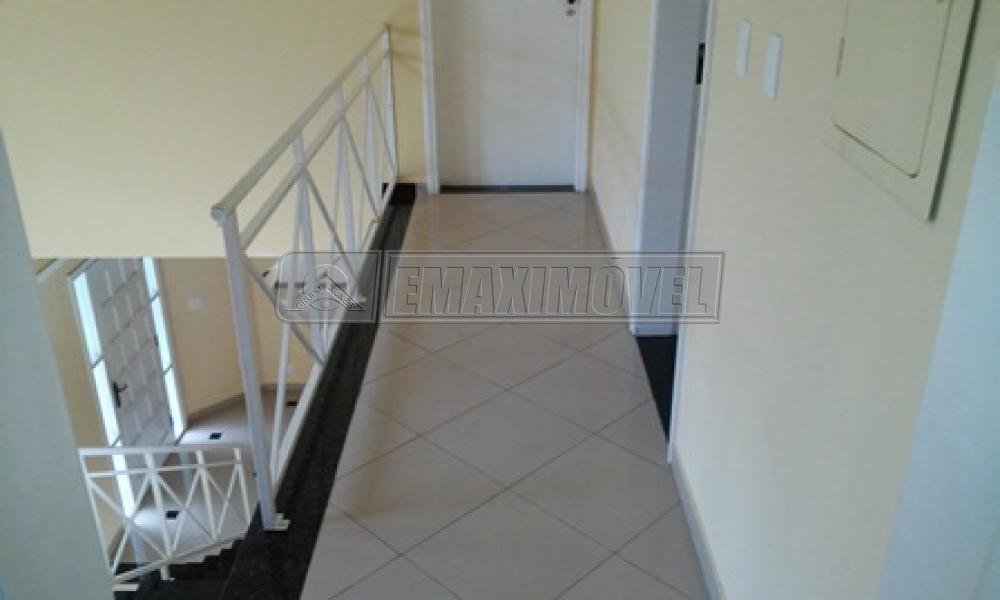Alugar Casa / em Condomínios em Sorocaba R$ 4.000,00 - Foto 15