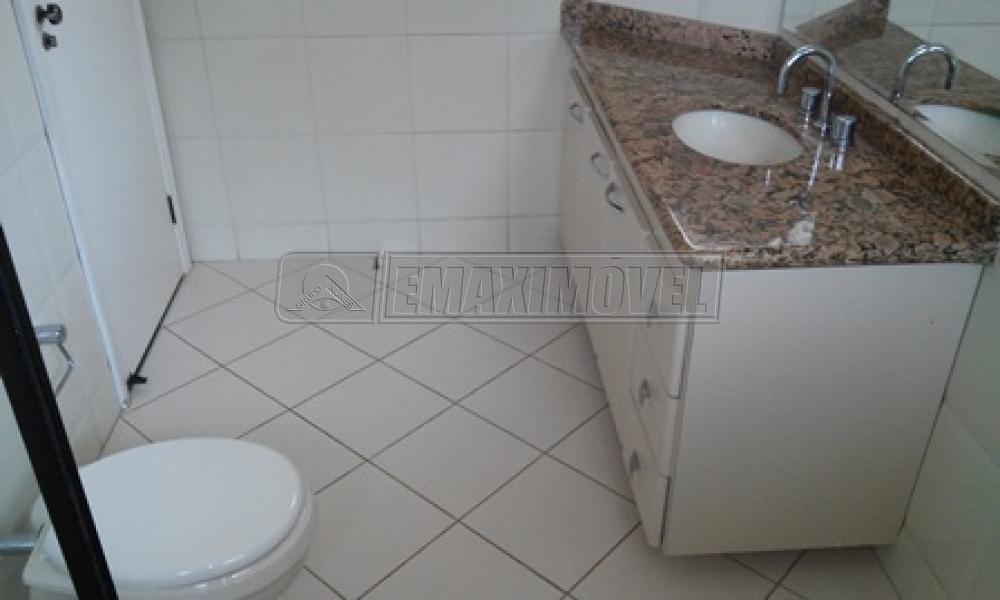 Alugar Casa / em Condomínios em Sorocaba R$ 4.000,00 - Foto 20