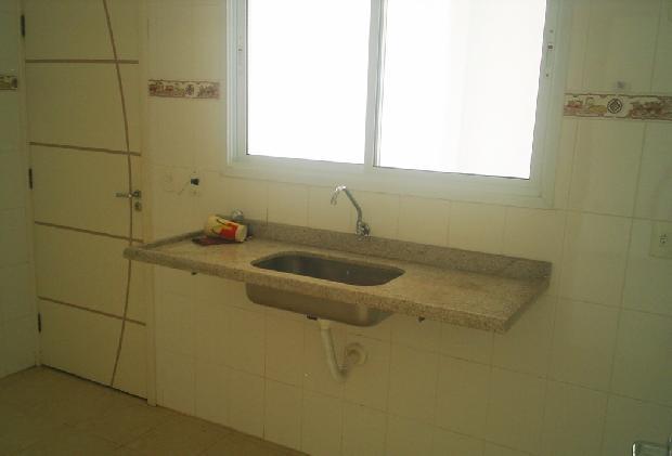 Comprar Casas / em Condomínios em Sorocaba apenas R$ 299.000,00 - Foto 5