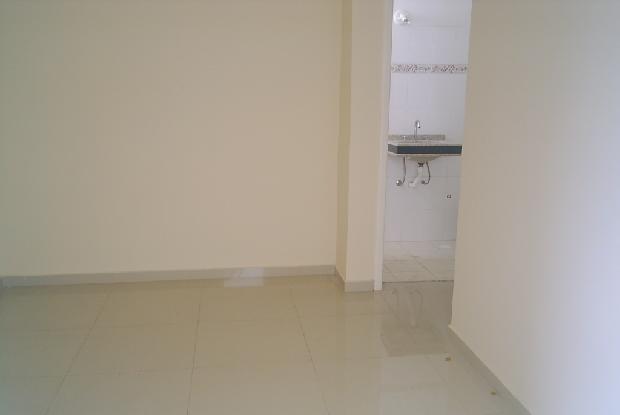 Comprar Casas / em Condomínios em Sorocaba apenas R$ 299.000,00 - Foto 12