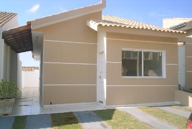 Comprar Casas / em Condomínios em Sorocaba apenas R$ 299.000,00 - Foto 1