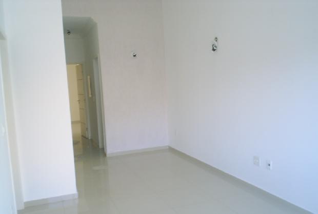 Comprar Casas / em Condomínios em Sorocaba apenas R$ 299.000,00 - Foto 4
