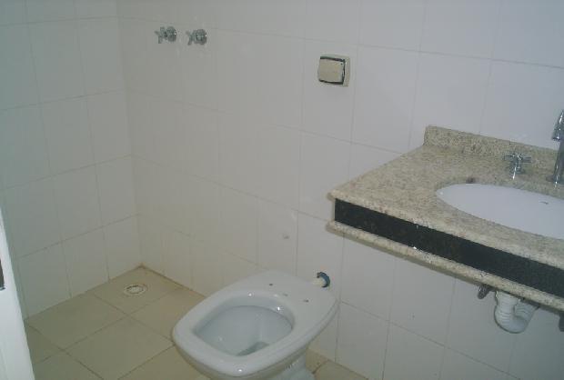 Comprar Casas / em Condomínios em Sorocaba apenas R$ 299.000,00 - Foto 9