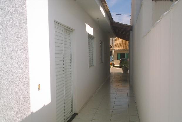 Comprar Casas / em Condomínios em Sorocaba apenas R$ 299.000,00 - Foto 16