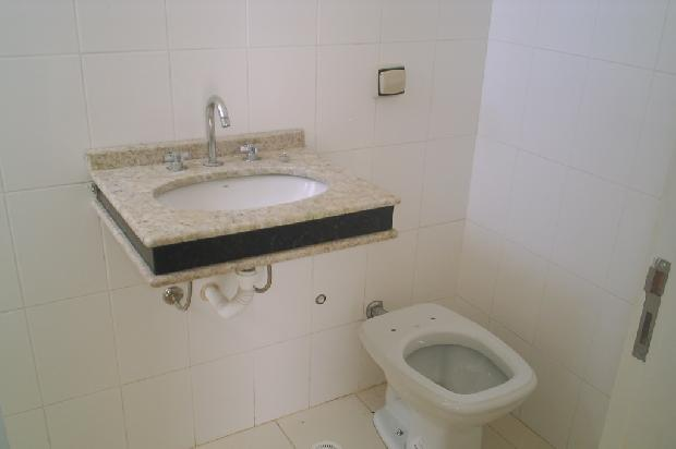 Comprar Casas / em Condomínios em Sorocaba apenas R$ 299.000,00 - Foto 13