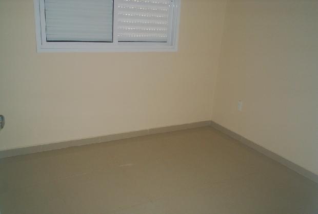 Comprar Casa / em Condomínios em Sorocaba R$ 299.000,00 - Foto 10