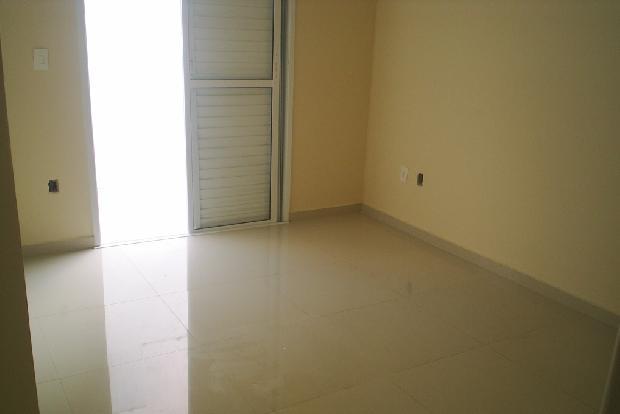 Comprar Casa / em Condomínios em Sorocaba R$ 299.000,00 - Foto 11