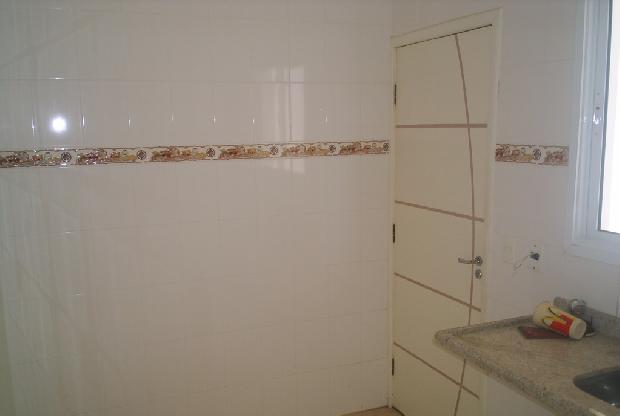 Comprar Casa / em Condomínios em Sorocaba R$ 299.000,00 - Foto 6