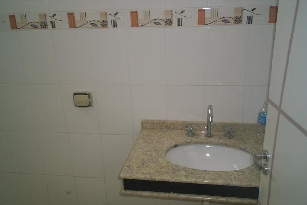 Comprar Casa / em Condomínios em Sorocaba R$ 299.000,00 - Foto 8