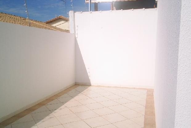 Comprar Casa / em Condomínios em Sorocaba R$ 299.000,00 - Foto 15
