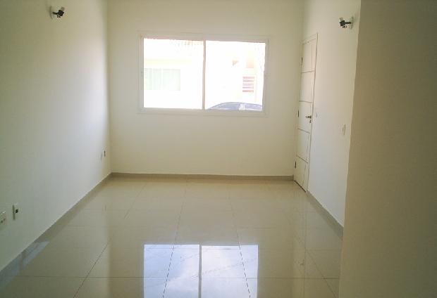 Comprar Casa / em Condomínios em Sorocaba R$ 299.000,00 - Foto 3
