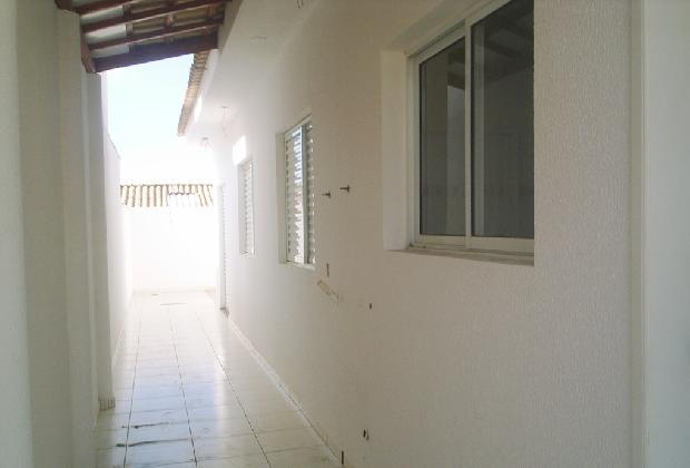 Comprar Casa / em Condomínios em Sorocaba R$ 299.000,00 - Foto 2