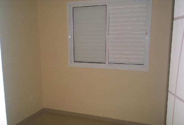 Comprar Casa / em Condomínios em Sorocaba R$ 299.000,00 - Foto 7