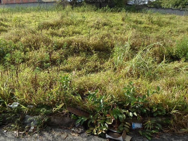 Comprar Terrenos / em Condomínios em Sorocaba apenas R$ 130.000,00 - Foto 2