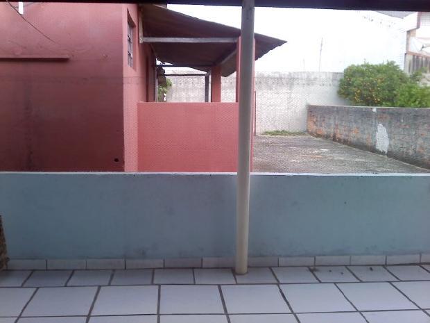 Comprar Casas / em Bairros em Votorantim apenas R$ 320.000,00 - Foto 21