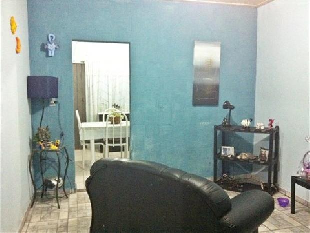 Comprar Casas / em Bairros em Votorantim apenas R$ 320.000,00 - Foto 9