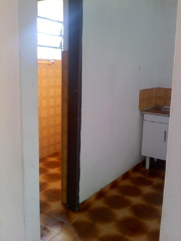 Comprar Casas / em Bairros em Votorantim apenas R$ 320.000,00 - Foto 28