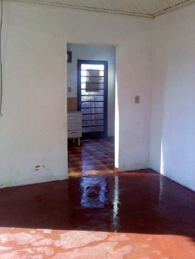 Comprar Casas / em Bairros em Votorantim apenas R$ 320.000,00 - Foto 33