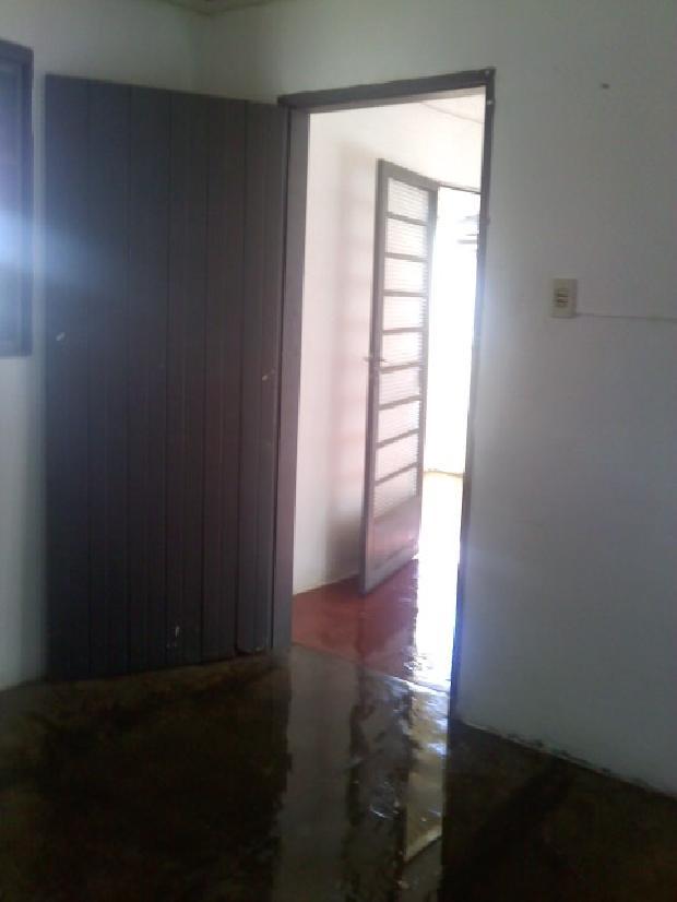 Comprar Casas / em Bairros em Votorantim apenas R$ 320.000,00 - Foto 31