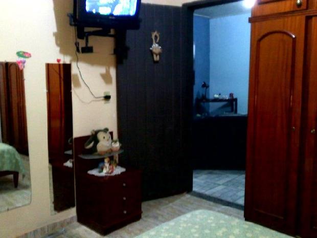 Comprar Casas / em Bairros em Votorantim apenas R$ 320.000,00 - Foto 8