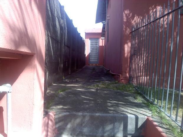 Comprar Casas / em Bairros em Votorantim apenas R$ 320.000,00 - Foto 23