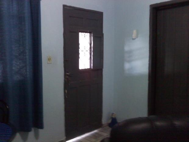 Comprar Casas / em Bairros em Votorantim apenas R$ 320.000,00 - Foto 5